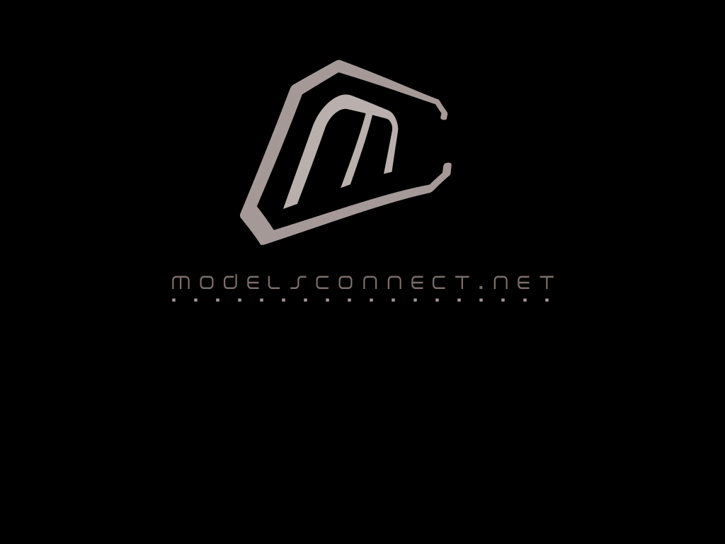 Models Connect logo
